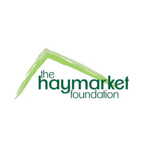 The Haymarket Foundation
